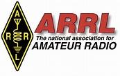 Photoalbum/Logos/ARRL logo lg