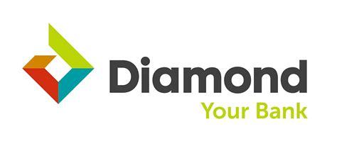 Diamond Bank - Wikipedia