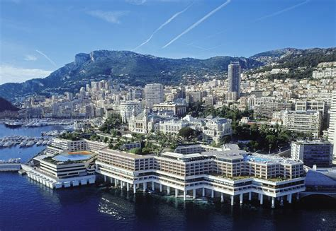 LIFE IS BEAUTIFUL: Monte Carlo ( Monte-Carlu ). A voyage ...
