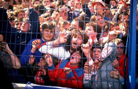 Kelly: Hillsborough Stadium Tragedy a terrible ...