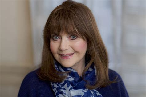 Dr Miriam Stoppard's ultimate guide to anti-ageing ...