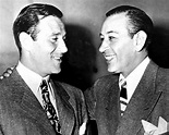 9 Things You May Not Know About Bugsy Siegel - History in ...