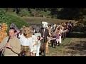 Brian Vs. Movies: The Wicker Man (1973)