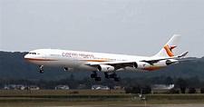 SLM neemt binnenkort 'nieuw' vliegtuig in gebruik - waterkant