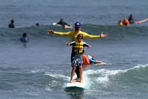 surfers healing malibu38 Surfers Healing Malibu