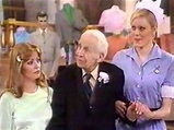 Are You Being Served | RETRO Vintage Are You Being Served ...