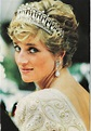 Princess Diana images princess of wales HD wallpaper and ...