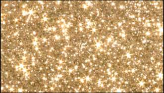 Gold Wallpaper Free: Gold Sparkle Wallpaper