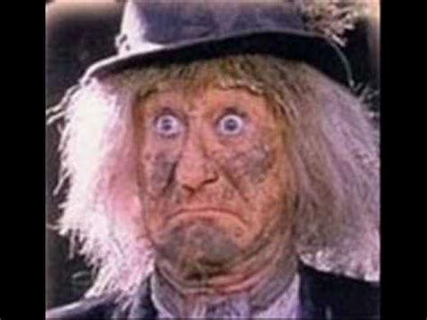 WORZEL GUMMIDGE THEME TUNE - YouTube
