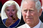 Jimmy Savile's suspicious behaviour at the Palace set to ...