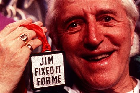 Jimmy Savile 'abused schoolchildren after they wrote in to ...