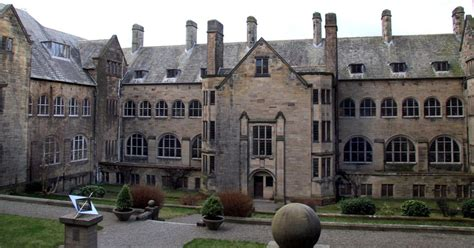 Your student guide to Bangor University - Daily Post