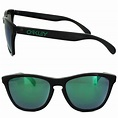 Cheap Oakley Frogskins Sunglasses - Discounted Sunglasses