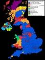 resources:uk_general_election_maps [alternatehistory.com wiki]