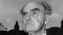Lord John Reith 1889-1971 | Scotland | News