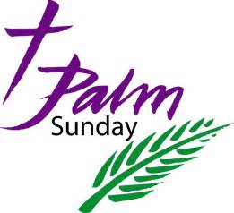 palm sunday wallpaper 09 palm sunday wallpaper 10 palm sunday