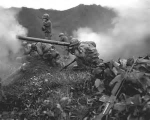File:M20 75 mm recoilless rifle korean war.jpg - Wikipedia