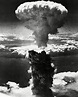 How Japan and the U.S. Reconciled After Hiroshima ...