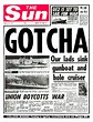 Sun-Block: Students' Unions Have No Business in Censoring ...