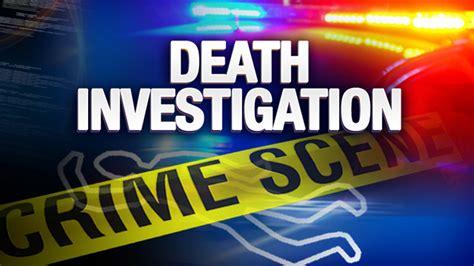 Crime-Scene—death-investigation