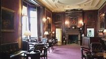 List of gentlemen's clubs in London - Wikiwand