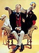 Dr. Doolittle - Rex Harrison | My Childhood Circa 1963 ...