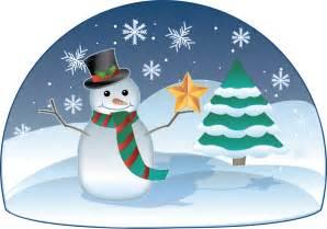 Winter clip art free clipart images - Clipartix