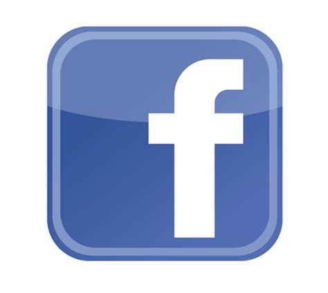 Facebook to Partner With Acxiom, Epsilon to Match Store ...