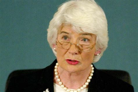 Jimmy Savile Sex Scandal: Dame Janet Smith Launches Probe ...