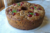 Fruit Cake: Why It Tastes So Bad | HuffPost