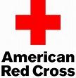 American Red Cross Logo, American Red Cross Symbol ...