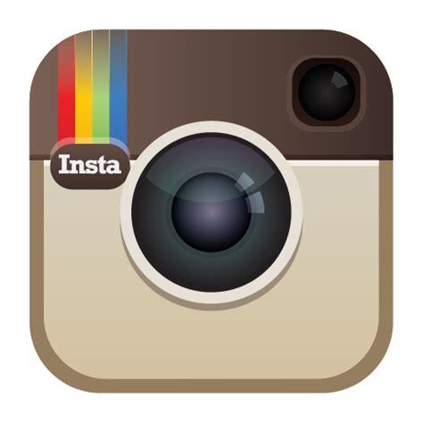 Instagram Icon | Socialmedia Iconset | uiconstock