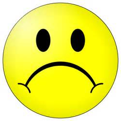 Sad Smiley Emoticon 15 very sad smileys and