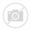 Quick and Easy Pumpkin Pancakes « Something Sweet ...