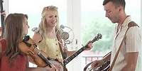 The Petersens - Fifth Live Concert from Branson