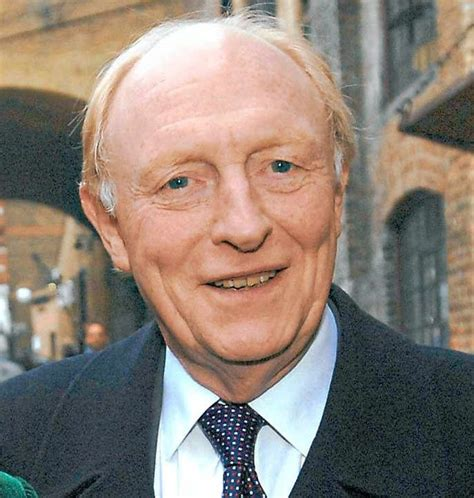 Neil Kinnock's Birthday Celebration | HappyBday.to