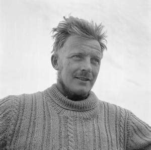 Charles Evans (mountaineer) - Wikipedia