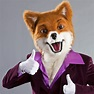 GVC to sell payments arm and sale of Foxy Bingo rumours ...