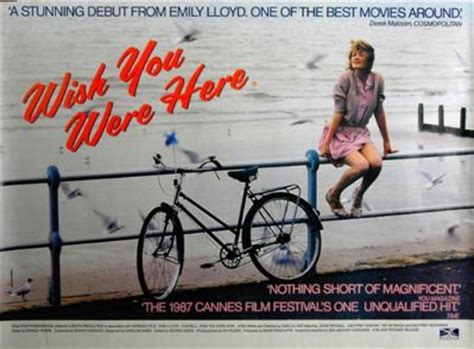 Wish You Were Here: Film | Worthing's Hidden History