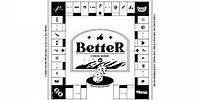 TYSON YOSHI - Better (Prod. SILVERSTRIKE)