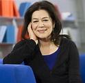 Filmpreis 2012: Ehrung für Hannelore Elsner - WELT