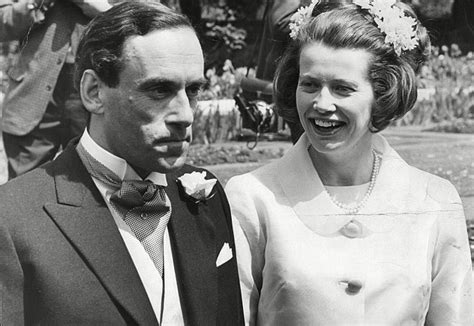 Former Liberal leader Jeremy Thorpe dead after Parkinson's ...