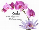 What is Shamanic Reiki