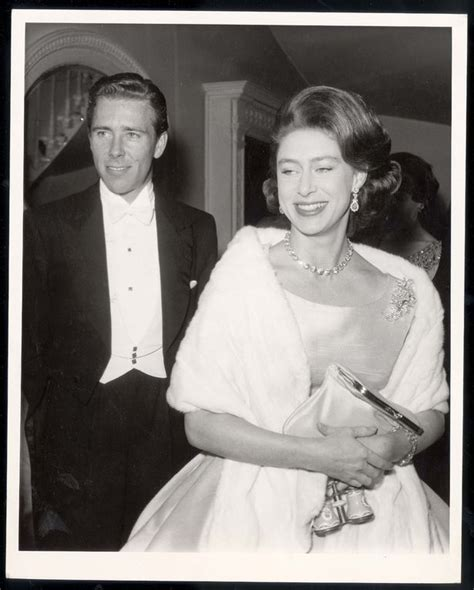 Lord Snowdon ex-husband of Princess Margaret dies aged 86 ...