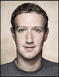 Mark Zuckerberg's Answer to a World Divided by Facebook Is ...