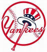File:NewYorkYankees PrimaryLogo.svg - Wikipedia