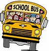 Pics Photos - School Bus Images Clip Art