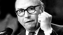 Roy Jenkins | Celebrities lists.