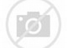 Politics - 1987 General Election Campaign - Margaret ...