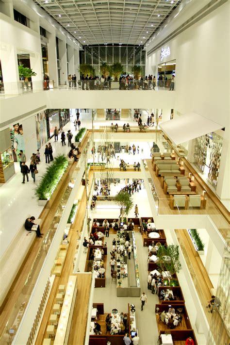 Shoppings Shopping JK Iguatemi - São Paulo - Guia da Semana